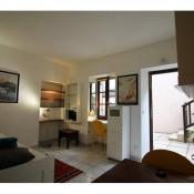 vente Appartement 4 pièces Veyrier-du-Lac
