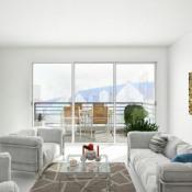 produit d'investissement Appartement 4 pièces La Baule-Escoublac