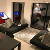Strasbourg, Apartamento 2 habitaciones, 45 m2