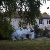 vente Maison / Villa 3 pièces Saint-Benoît