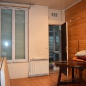 Clamart, Apartamento 2 assoalhadas, 25 m2