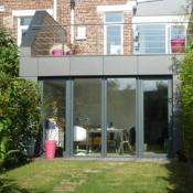 vente Maison / Villa 6 pièces Lambersart