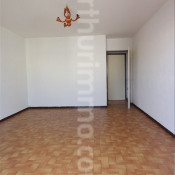 Rental apartment Frejus 739€ CC - Picture 2