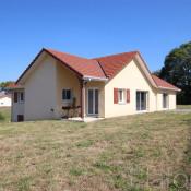 vente Maison / Villa 6 pièces Orthez