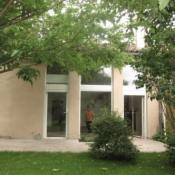 location Maison / Villa 5 pièces Frouzins