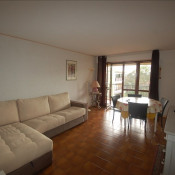 Vente appartement Frejus 129000€ - Photo 1