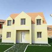 Maison 6 pièces + Terrain Saint-Arnoult-en-Yvelines