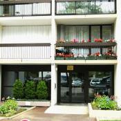 produit d'investissement Appartement 3 pièces Limoges Ouest