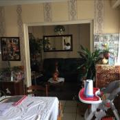 Sale apartment Villiers Le Bel