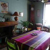 vente Maison / Villa 7 pièces Lonny