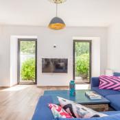 Ciboure, Appartement 7 pièces, 167 m2