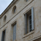vente Maison / Villa 10 pièces Lansargues