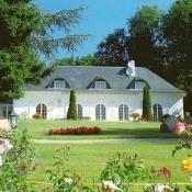 vente de prestige Maison / Villa 6 pièces Louviers