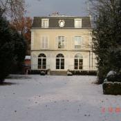 Le Vésinet, Maison / Villa 12 pièces, 327 m2