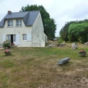 vente Maison / Villa 3 pièces Herbignac