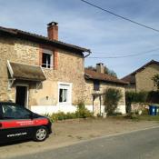 location Maison / Villa 3 pièces Peyrilhac