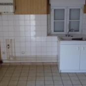 location Maison / Villa 2 pièces Rugles