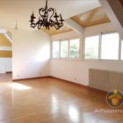 Vente maison / villa Arnouville les gonesse 498000€ - Photo 4