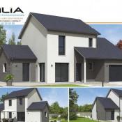 Terrain 500 m² Couëron (44220)
