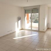 Le Haillan, Appartement 2 pièces, 44,32 m2