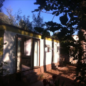 Vente terrain Frejus 58 600€ - Photo 6