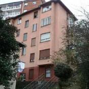 Бильбао, квартирa 4 комнаты, 48 m2