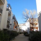 Nîmes, Appartement 3 pièces, 55 m2