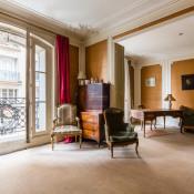 Neuilly sur Seine, Appartement 4 pièces, 82 m2