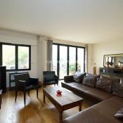 Paris 19ème, casa de arquitecto 6 assoalhadas, 170 m2