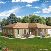 Maison 1 pièce + Terrain Cormoranche-sur-Saône