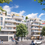 Colombes,