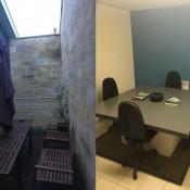 Bordeaux, 210 m2