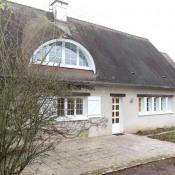 location Maison / Villa 8 pièces Conflans-sur-Loing