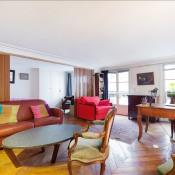 Paris 1er, Apartamento 5 assoalhadas, 127 m2
