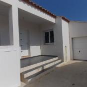 vente Maison / Villa 4 pièces Narbonne