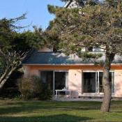 vente de prestige Maison / Villa 8 pièces Concarneau