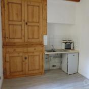 location Appartement 1 pièce Tournon sur Rhone