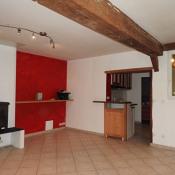 vente Maison / Villa 5 pièces Nogent le Rotrou