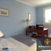 Vente appartement St brieuc 91000€ - Photo 7