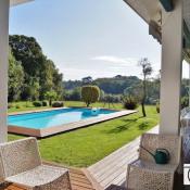 Biarritz, Villa 9 pièces, 310 m2