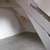 Beauvais, Двухуровневая квартира 3 комнаты, 78 m2