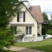 Vente maison / villa Pont de l Arche