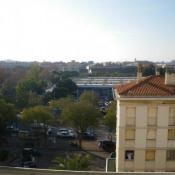 Marseille 9ème, квартирa 3 комнаты, 49 m2