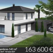 Maison 5 pièces Hautes-Pyrénées (65)