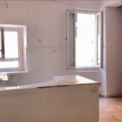 Rental apartment Pourrieres 400€ +CH - Picture 9
