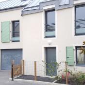 location Maison / Villa 4 pièces Puteaux