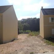 Terrain 229 m² Saint Cheron (91530)