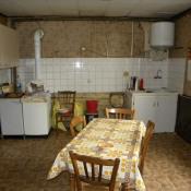 Sale house / villa St brandan 52000€ - Picture 2