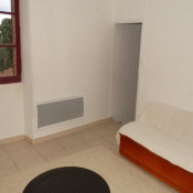 Rental apartment Saint jean de crieulon 610€cc - Picture 6