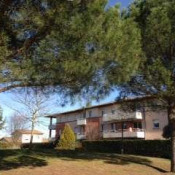 Toulouse, Wohnung 4 Zimmer, 84,07 m2